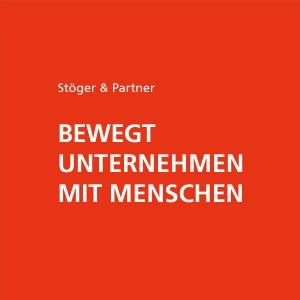 Über Stöger & Partner