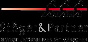 Stoeger & Partner